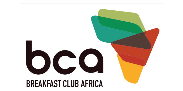 Breakfast Club Africa